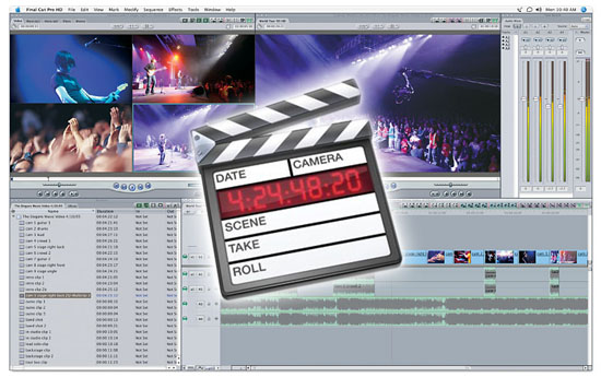 final-cut-pro-copy-small.jpg