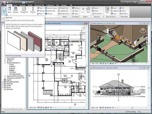 revit-architecture500.jpg
