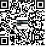 xasun001-ewm2.png