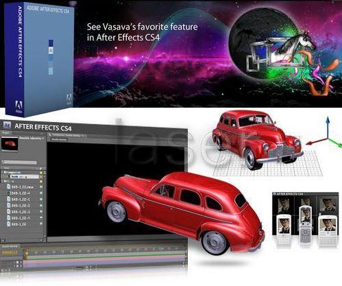 AdobeAfterEffectsCS4_ScrShot.jpg