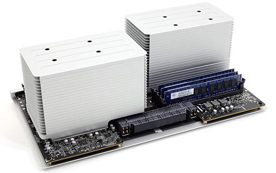processorcard5A.jpg
