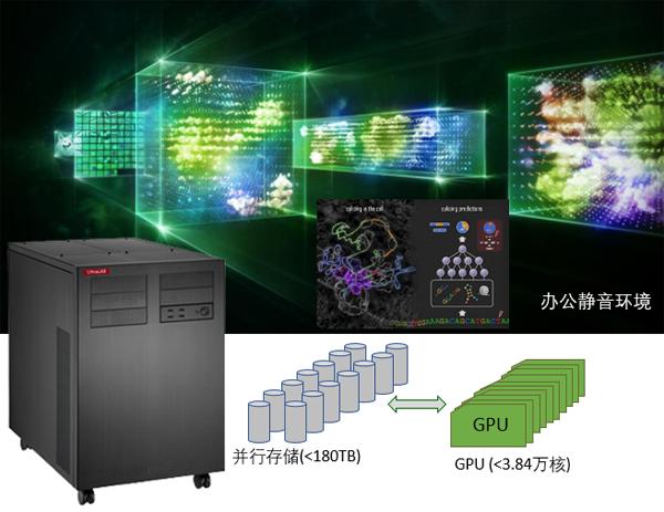 GX480M-02D1.jpg